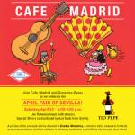 CafeMadrid-April-Fair-Pcard-web