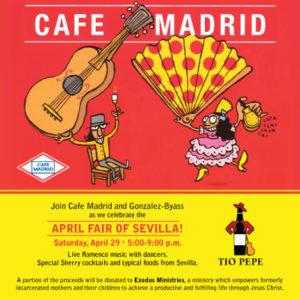 CafeMadrid-April-Fair-Pcard2017-web