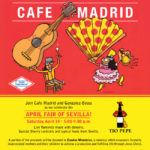 CafeMadrid-April-Fair-Pcard2018-web