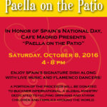 Cafemadrid-2016PaellaonthePatio_web2