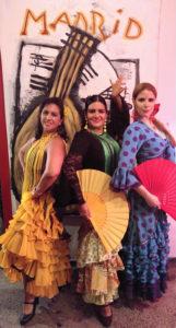 First-Friday-Flamenco-2